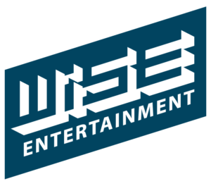 WISE entertainment